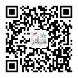 微信公众号qrcode_for_gh_47d643d4f100_430
