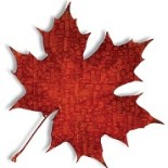 maple-leaf-design 200 185px
